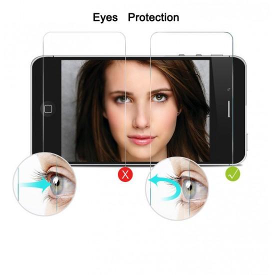 Iphone 6, 6s ,7 ali 7 s - zaščitno kaljeno steklo