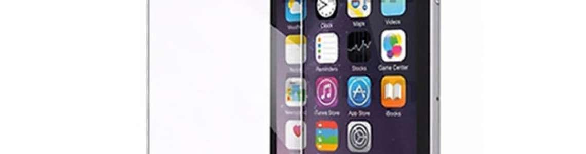 Iphone oprema