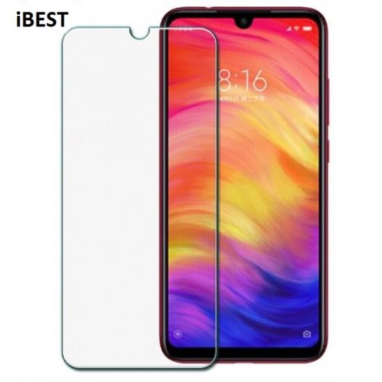 Redmi Xiaomi zaščitno kaljeno steklo VEČ MODELOV iBEST