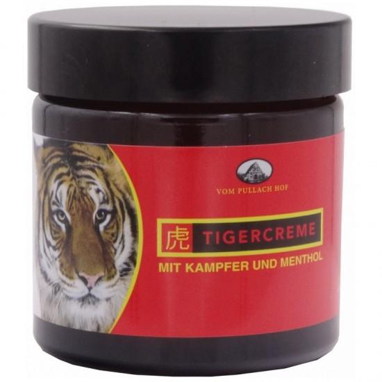 Tigrova krema 50 ml nemčija