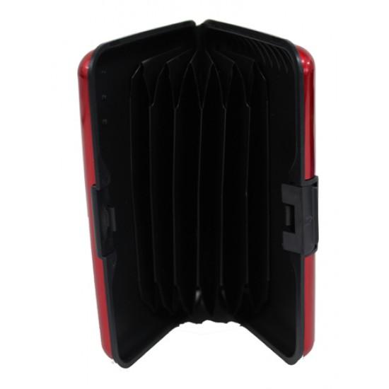 Etui za kartice RFID protect