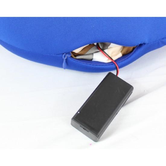 Masažni baterijski aparat Pullach