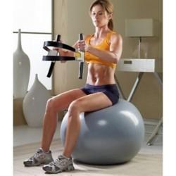 ABC fitness sistem