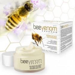 Bee venom krema čebelji strup