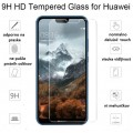Huawei oprema