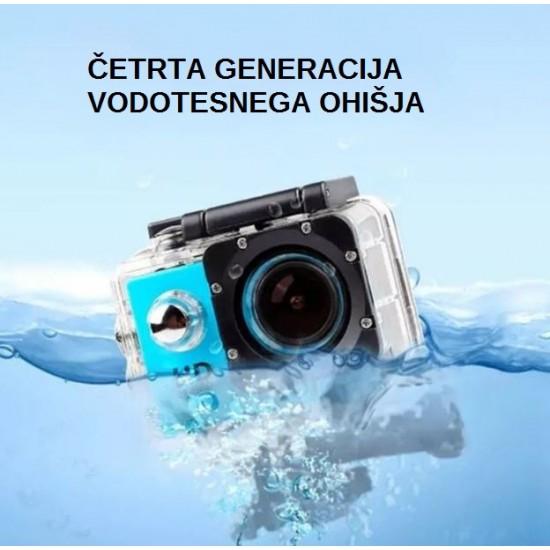 Akcijska športna kamera iBEST i7