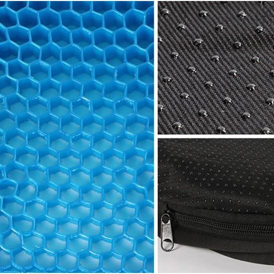 Blazina za sedenje XCOMF extreme durable