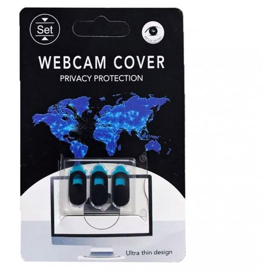 Zaščita za kamero iBEST protect
