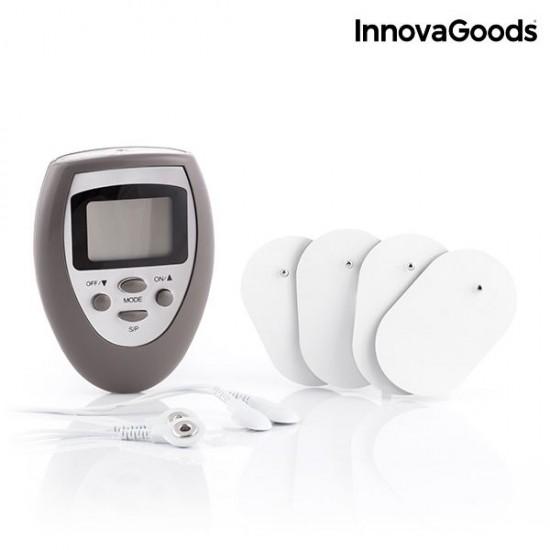 Elektrostimulator TENS aparat za sproščanje