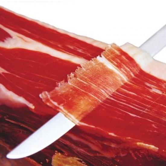 Keramični nož za pršut