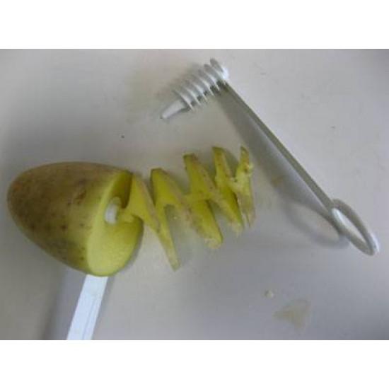 Pripomoček za krompir