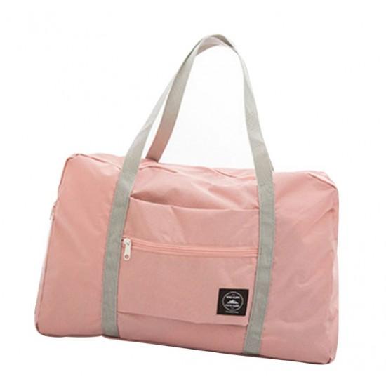 Potovalna zložljiva torba Luggy