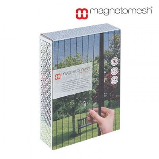 Mreža proti komarjem Magento mesh