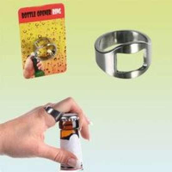 Odpirač ring