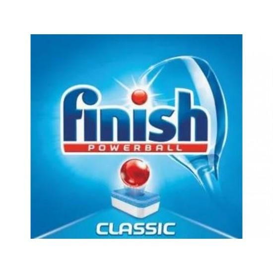 Finish Classic Powerball 32 kosov