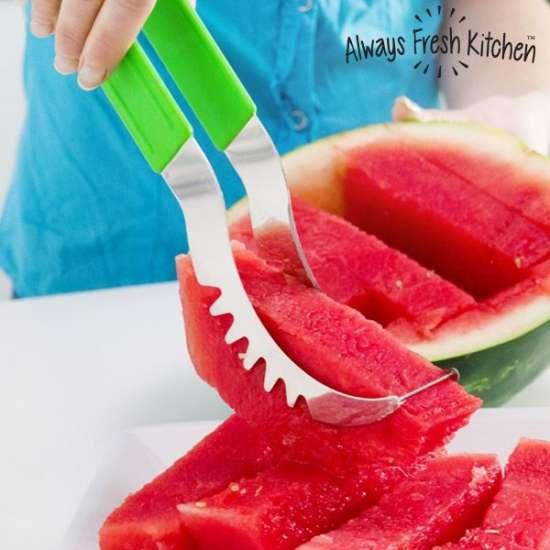Nož za lubenico