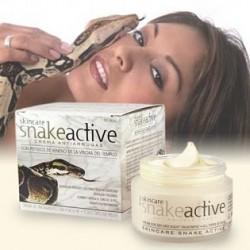 Snake active bio krema