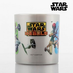 Skodelica Star Wars Rebel