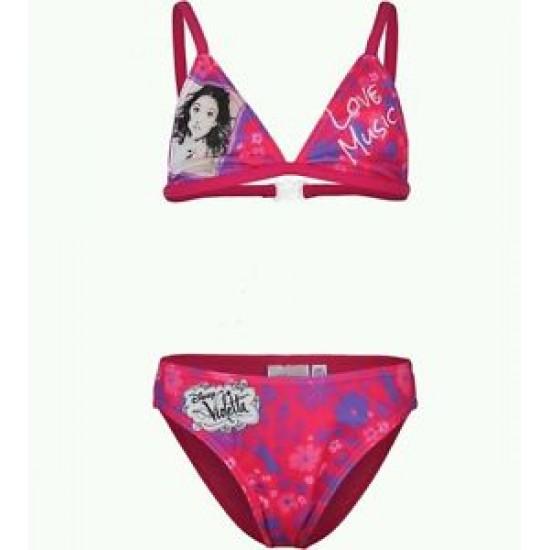 Disney Violetta kopalke