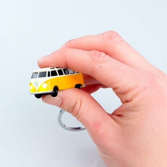 Obesek za ključe VW Transporter