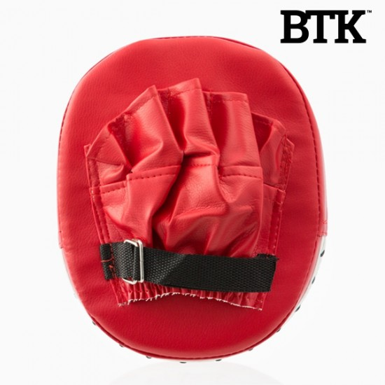 Boksarska rokavica