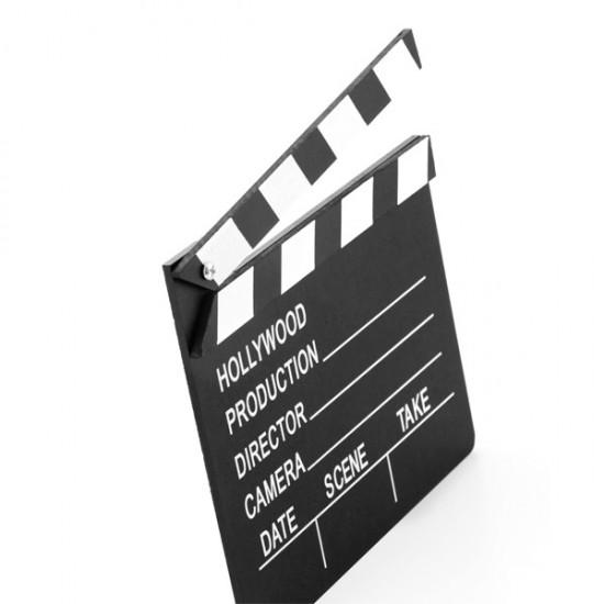 Filmska deska
