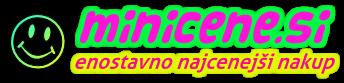minicene.si